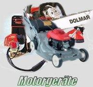 produkte_motorg72